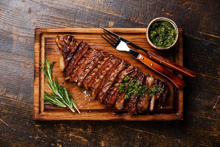 Decide if to Go With Rubs or Marinades grilling