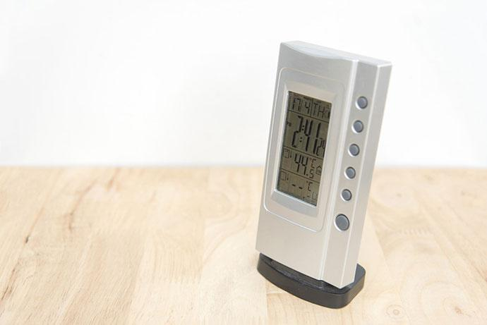 Best BBQ Thermometer reviews