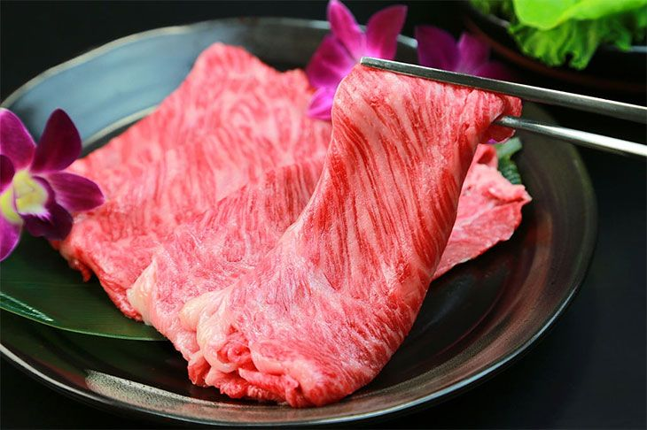 how to cook wagyu beef patties