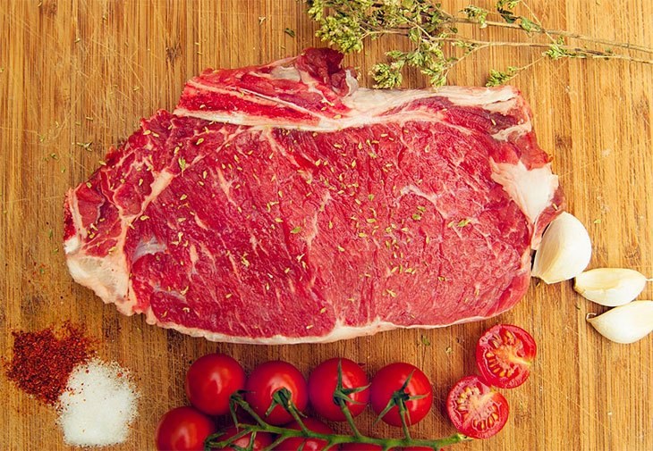how to cook a wagyu beef